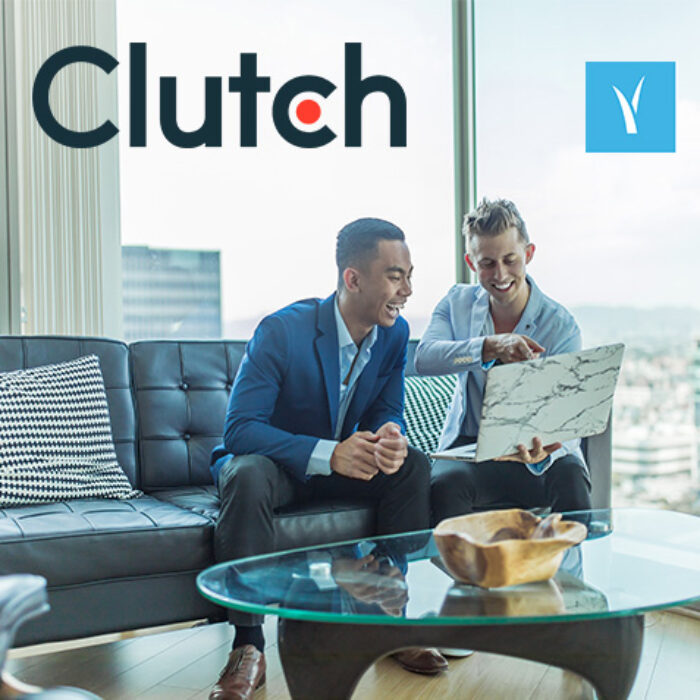 Bluegrass Digital Clutch client reviews